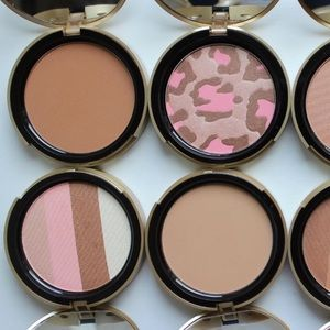 🆕TOO FACED // Snow Bunny Bronzer❄️🐰